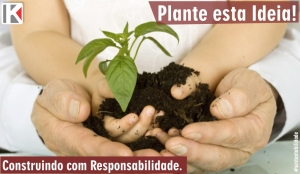 help-your-child-learn-about-sustainability-620x360