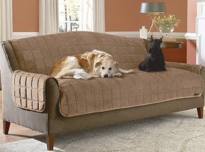sofa-cover-for-pets-766536p